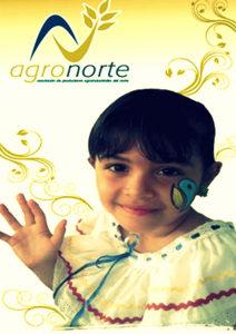 agro_fair1