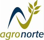 agronorte_logo_sinletras_15